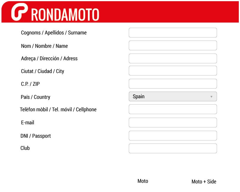 rondamoto_ajut_individual